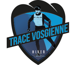 Trace Vosgienne 2021