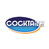 cocktailFM