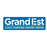 logoGrandEst
