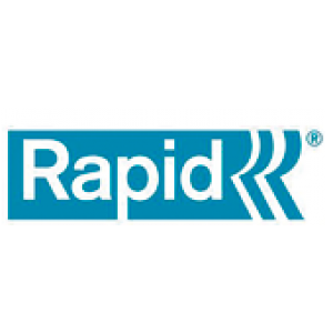 rapid-300x300
