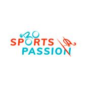 sportpassion