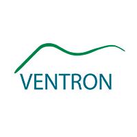 ventron
